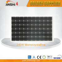 Competitive price cheap price solar powered digital display panel