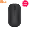 Xiaomi Mi Wireless Mouse 2.4Ghz 1200dpi Portable Mini Gaming Mouse For Macbook Windows 8 Win10 Laptop Computer 100% Original