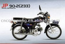 90CC Motorcycle, cheap motorcycle