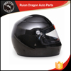 Removable cheek pads and Liner safety helmet / road racing helmet for bike BF1-760 (Carbon Fiber)