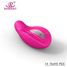 masturbation shaker for sex game g spot artificial penis for sex erotic shaker for sex game