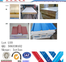 sandwich panel bahrain prefabricated sandwich panel house sandwich panel turkey