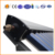 en12975 manifold pressure tube u pipe solar collector