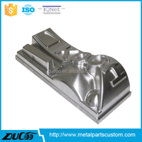 High Demand Products Central Machinery Parts