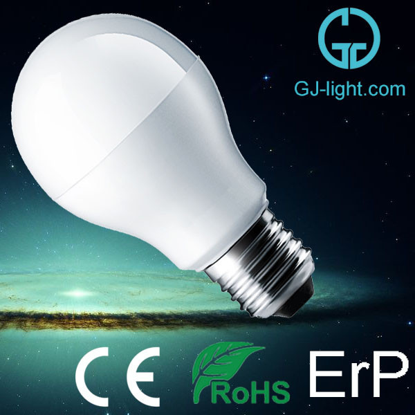 China direct sale smd2835 led bulb e27 10w powerful