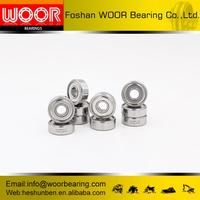 2016 wholesale auto spares parts motorcycle bearing motorcycle parts