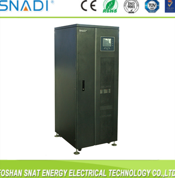10kw three phase inverter battery solar ups inverter for home use