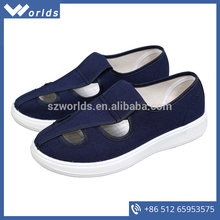 China Marine fire monitor Manufacturer Industrial Safety Shoes for family