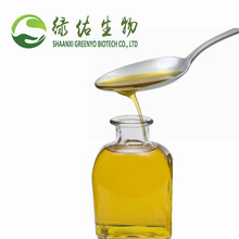 Factory Supply Bulk Linseed Oil Price Flax Seed Oil