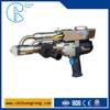 /product-gs/hand-held-extrusion-heating-welding-tool-gun-60279543781.html
