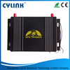 Support central locking system (option) gps car tracker positioning car gps vehicle tracker