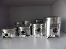 2014 tianjin hot sale pisotn of china brands motorcycle spare part