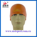 Manufacturer of water swimming caps custom