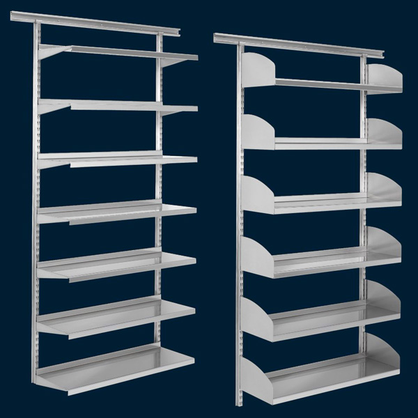 wall shelf for shop