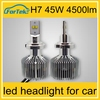 high power led headlight bulb h7 high power led headlight bulb h7 led car headlight