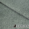 /product-detail/100-polyester-jacquard-flocking-chenille-fabric-textile-factories-in-turkey-60385136457.html