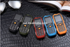 /product-detail/hot-power-bank-small-size-mobile-phone-a8-with-flashlight-60299019046.html