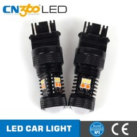 High Brightness CE Rohs Certified Long Life Auto Lamp 12v 16w Led