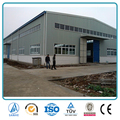 Modern High Strength structure steel fabrication