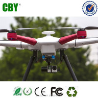 2016 CBY Chinese Toy Manufacturers Diy Drone,Storm rc Drone,Long Flight Time RC Helicopter