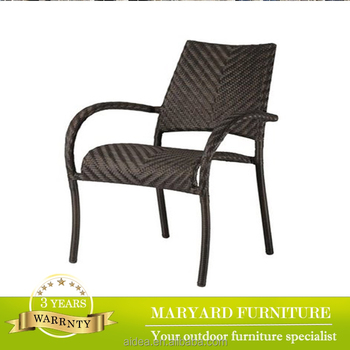 Cheap Wicker Rattan Dining Chairs Buy Cheap Wicker