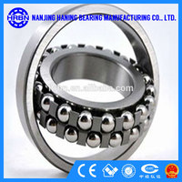 CIXI Factory Supply Self aligning ball bearing good quality low price