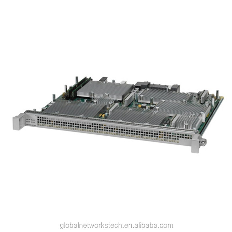 Genuine ASR 1000 Embedded Services Processor 100G Router Module Spare ASR1000-ESP100