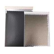 factory price OEM products online shopping china clothes metallic bubble mailer guangdong packing material