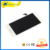 Manufactuer Supplier Digitizer lcd For iphone 7,For iphone 7 Screen with lcd