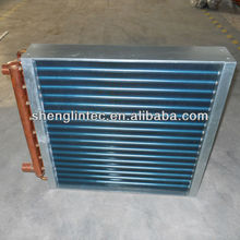 Wholesale copper freezer condenser for motorcycle