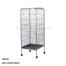Hot selling strong large Parrot cage