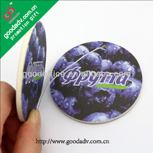 Hot sale good quality room air freshener / scented paper card