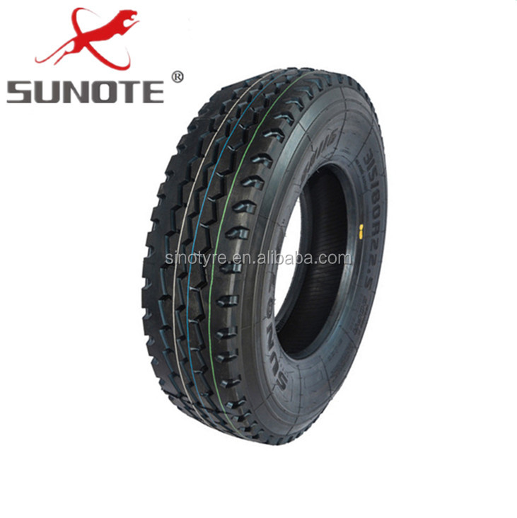 WHOLESALE COMMERCIAL TRUCK TIRES 9.00R20 10.00R20 11.00R20