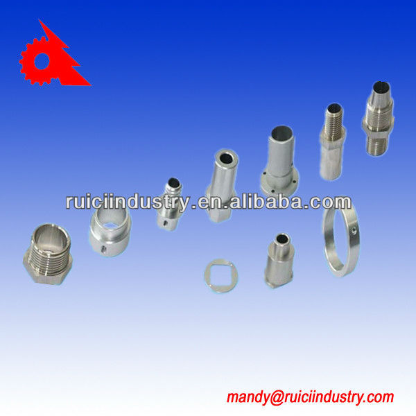 OEM car auto parts for machinery parts