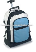 Good Quality backpack trolley rucksacks