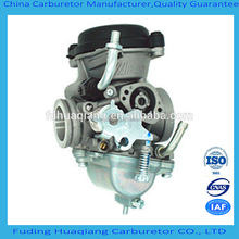 cheap carburetor bajaj pulsar 150cc price for bajaj motorcycles spares parts