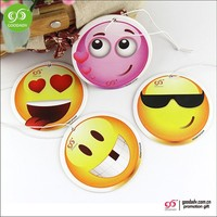 Most Popular Items Paper Cardboard Type fragrance Car Air Freshener