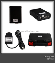 key programmer For Volvo Abrites Commander key programming diagnostic tools with full software