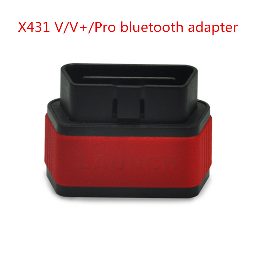 2017 The New Design Launch x431 Pro/V/V+ bluetooth Adapter /diaguniii adapter