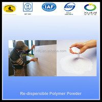Newly Re-dispersible emulsion powder for adhesive mortar BMYF-312