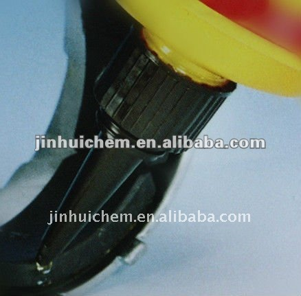 Structural Adhesive / Impact Resistance / Fast bond adhesive/Fast bond adhesive/Super bond adhesive/Large gap Fill JH326