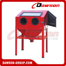 Special Design Cleaning Equipment Portable Sandblaster