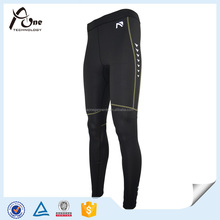 Compression Tights Mens Custom Compression Sportswear