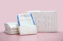 tena adult diaper