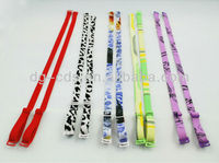 high quality bra straps, invisible seamlessbra strap,strap perfect bra clip