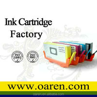 Reset cartridge for HP 364 used for Photosmart B109/B110 C5300 C6300 C510....