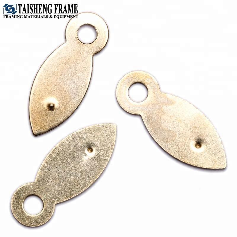 Wholesale decorative fasteners - Online Buy Best decorative ...