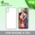 Factory Wholesale New Realeased Sublimation Silicon Rubber Phone Case for iPhone X