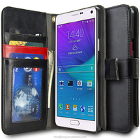 Soft protective case for Samsung Note 3 OEM factory