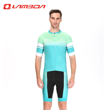 China manufacturer mountain bike jersey wholesale custom sizes cycling clothing